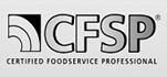 Certified Foodservice Professional Program