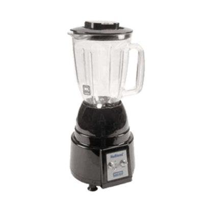 fmp 222-1306 waring nublend blender
