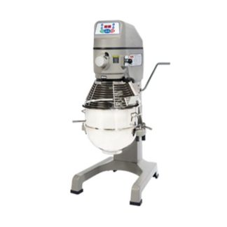 Globe SP30 30 Quart Mixer