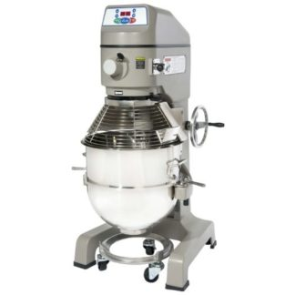 Globe SP60 60 Quart Mixer