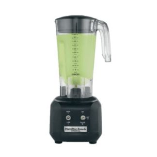 hamilton beach hbb250r rio bar blender