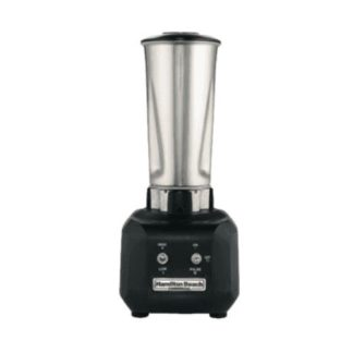 hamilton beach hbb250sr rio bar blender