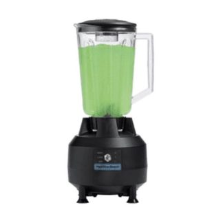 hamilton beach hbb908 bar blender