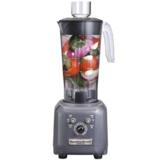 hamilton beach hbf500 high performance food blender