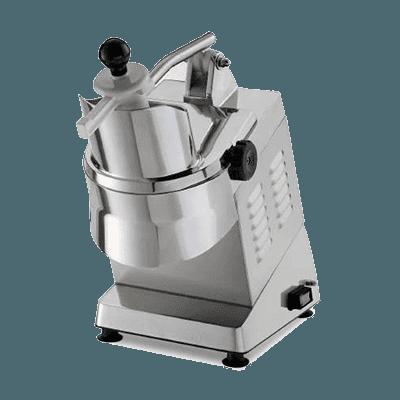 Univex UFP13 Food Processor