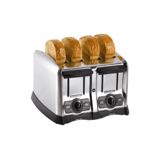 Hamilton Beach 24850 Proctor-Silex® Pop-Up Toaster