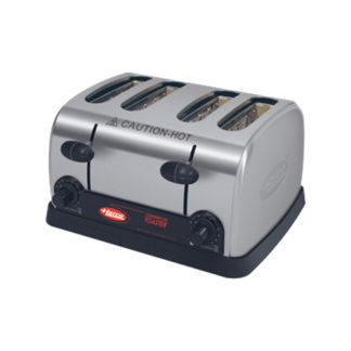 Hatco-TPT-120-QS-Pop-Up-Toaster