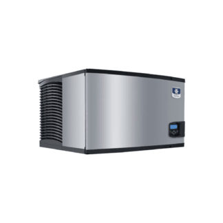 Manitowoc ID0302A Indigo™ Series Ice Maker