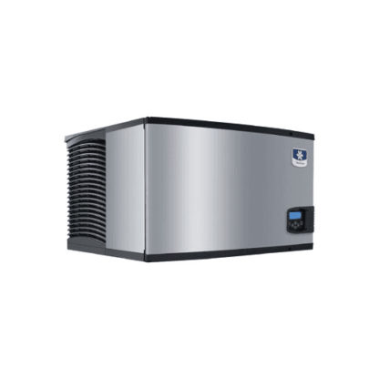 Manitowoc ID0302A Indigo™ Series Ice Maker