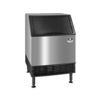 Manitowoc UYF0190A NEO® Under-counter Ice Maker
