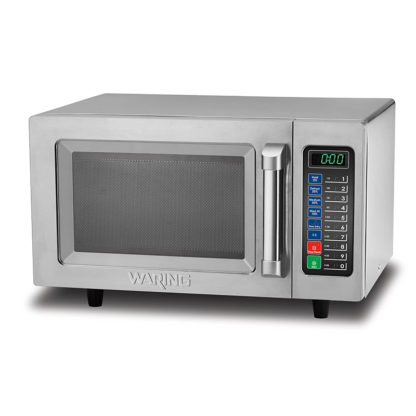 Waring WMO90 Microwave Oven