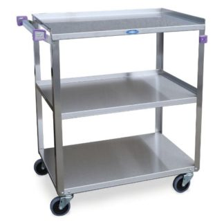Lakeside 322A Light Duty Utility Cart