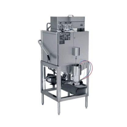 CMA Dishmachines AH Energy Mizer® Dishwasher