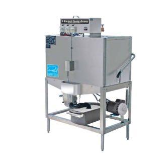 CMA Dishmachines CMA-B Energy Mizer® Dishwasher