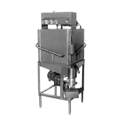 CMA Dishmachines CMA-C Energy Mizer® Dishwasher