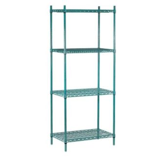 Advance Tabco EGG-1848-X Special Value Shelving Unit