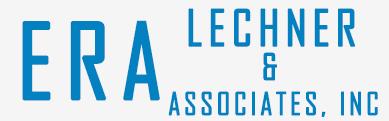 ERA Lechner & Associates, INC