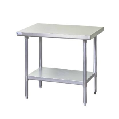 Blue Air EW2430 Work Table