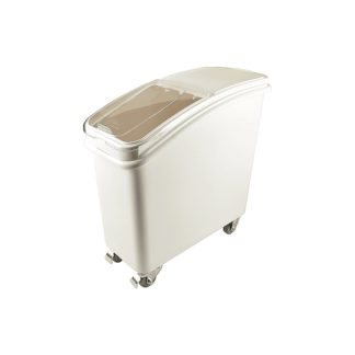 FMP 280-2264 Ingredient Bin by Winco