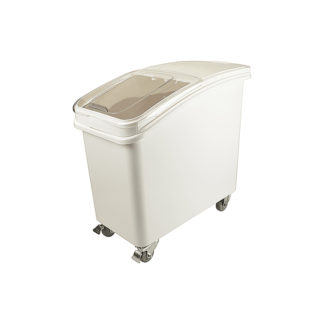 FMP 280-2265 Ingredient Bin by Winco®