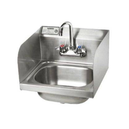 Krowne HS-26-LF Hand Sink