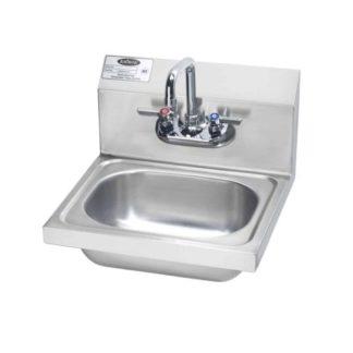 Krowne HS-2L Hand Sink