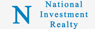 National Investment Realty