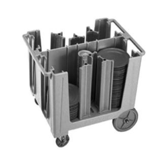 Cambro ADCS131 Dish Cart