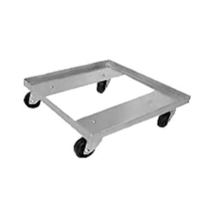 Advance Tabco GRD-1-X Glass Rack Dolly