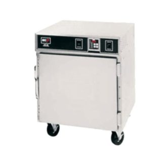 BKI GO-36 Whisperflo® Cook & Hold Oven