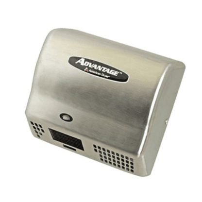 FMP 181-1044 Advantage Hand Dryer, NoTouch™