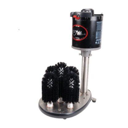FMP 264-1018 Bar Maid® #A200 Glass Washer