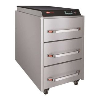 Hatco CDW-3N Drawer Warmer