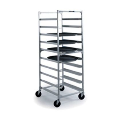 Lakeside 8582 Tray Rack