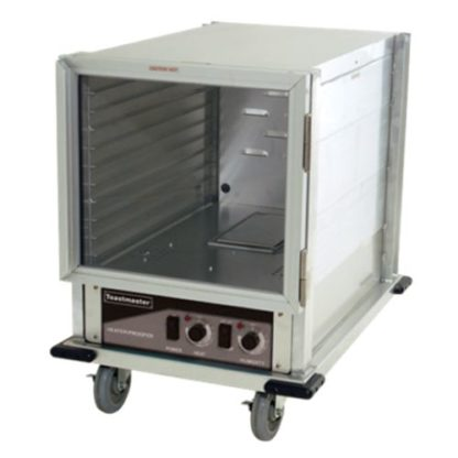 Toastmaster E9451-HP12CDN Proofer Cabinet