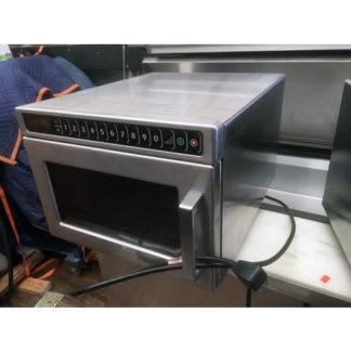 Amana 1200w Microwave
