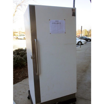 Arctic Air F22CWF2 1-Door Freezer
