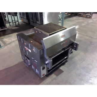 Nieco Automatic Broiler
