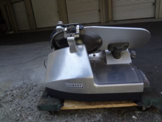 Hobart Heavy Duty Meat Slicer