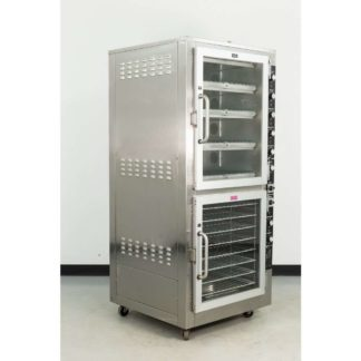 Reconditioned Piper Products OP-4-JJ Electric Proofer/Oven