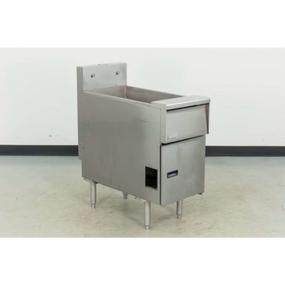 Reconditioned Pitco SE-BNB-14 Solstice Bread & Batter Cabinet