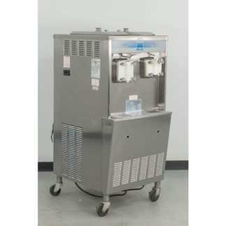 Reconditioned Taylor 632-33 Soft Serve Ice Cream Machine