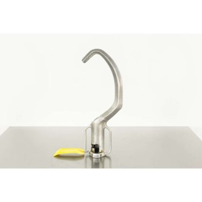 Hobart VMLH30E 30 qt. Dough Hook