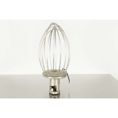 Hobart VMLH30L 30 qt. Wire Whip