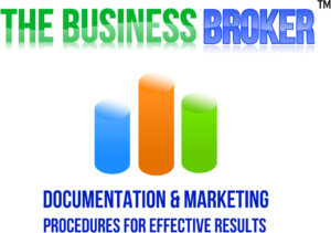 The Business Broker Documentation & Marketing Procedures For Effective Results