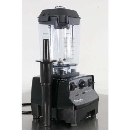 Vitamix 62824 Drink Machine Advance 48-oz Bar Blender