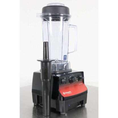 Vitamix 62826 Vita-Prep 3 64-oz Food Blender