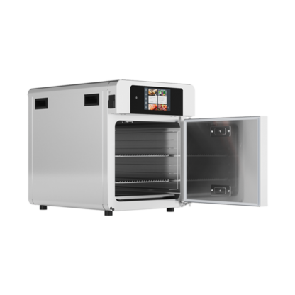 Alto-Shaam 300-TH Halo Heat Electric Cook & Hold Oven