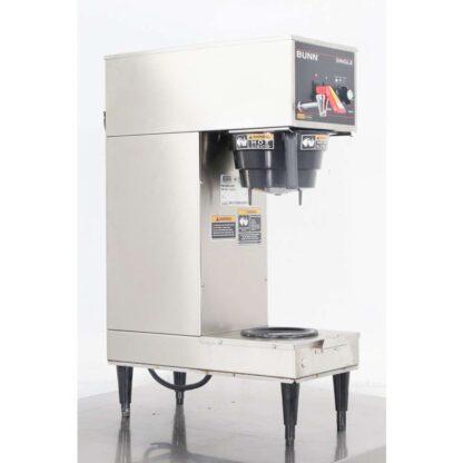 Bunn 23050.0007 Single Pot Coffee Maker