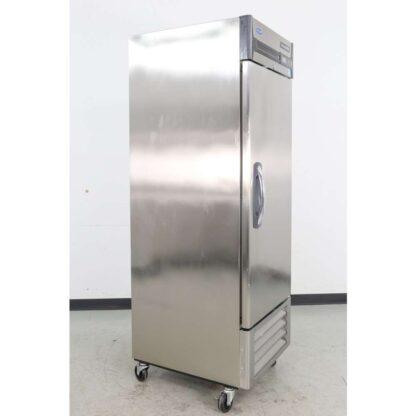 Norlake F23-S 1 Door Bottom Mount Reach-In Freezer